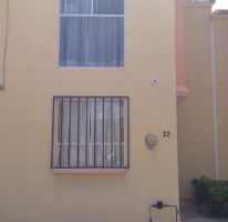 Foto de casa en venta en, la loma, san juan del río, querétaro, 2133529 no 01