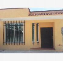 Foto de casa en venta en, la loma, san juan del río, querétaro, 2382478 no 01