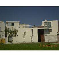 Foto de casa en venta en, lomas del tecnológico, san luis potosí, san luis potosí, 1772284 no 01