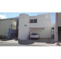 Foto de casa en venta en  , la loma, san luis potosí, san luis potosí, 2236116 No. 01