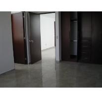 Foto de casa en renta en  , la loma, san luis potosí, san luis potosí, 2602261 No. 01