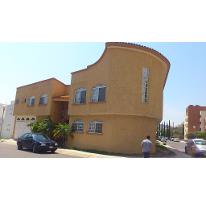 Foto de casa en renta en  , la loma, san luis potosí, san luis potosí, 2610824 No. 01