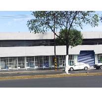 Foto de local en renta en, la loma, tlalnepantla de baz, estado de méxico, 2290700 no 01