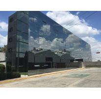 Foto de oficina en renta en  , la loma, tlalnepantla de baz, méxico, 2502407 No. 01