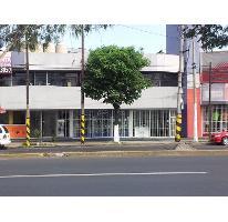 Foto de oficina en renta en  , la loma, tlalnepantla de baz, méxico, 2939816 No. 01