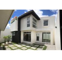 Foto de casa en renta en, ciudad del carmen centro, carmen, campeche, 1039719 no 01