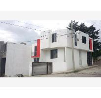 Foto de casa en venta en  , la loma, tlaxcala, tlaxcala, 2676995 No. 01