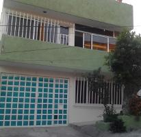 Foto de casa en venta en  , la lomita, tuxtla gutiérrez, chiapas, 3013182 No. 01