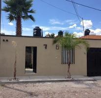 Foto de casa en venta en  , la luciérnaga, san miguel de allende, guanajuato, 0 No. 01