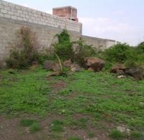 Foto de terreno habitacional en venta en la luna, tlayacapan, tlayacapan, morelos, 713307 no 01