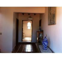 Foto de casa en venta en la luz 1, la luz, san miguel de allende, guanajuato, 699173 No. 01