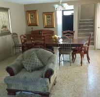 Foto de casa en venta en la luz , agrícola pantitlan, iztacalco, distrito federal, 4260857 No. 01
