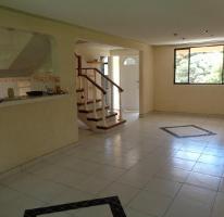 Foto de casa en venta en la luz , chapultepec, cuernavaca, morelos, 4252231 No. 01