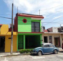 Foto de casa en venta en, la luz francisco i madero, córdoba, veracruz, 2097174 no 01
