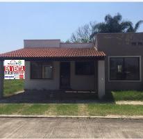 Foto de casa en venta en  , la luz francisco i madero, córdoba, veracruz de ignacio de la llave, 2700286 No. 01