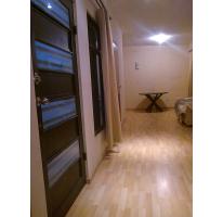 Foto de casa en venta en  , la luz, guadalupe, nuevo león, 2640432 No. 01
