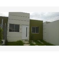 Foto de casa en venta en  , la luz, morelia, michoacán de ocampo, 2049508 No. 01