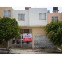 Foto de casa en venta en  , la luz, morelia, michoacán de ocampo, 2447088 No. 01
