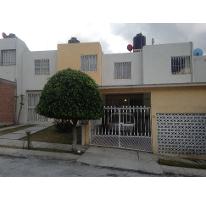 Foto de casa en venta en  , la luz, morelia, michoacán de ocampo, 2633401 No. 01