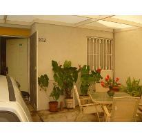 Foto de casa en venta en  , la luz, morelia, michoacán de ocampo, 619229 No. 01