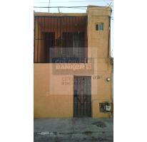 Foto de casa en venta en  , la madrid, saltillo, coahuila de zaragoza, 2719267 No. 01