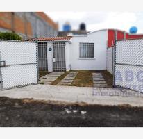 Foto de casa en venta en la maestranza 1, lomas de la maestranza, morelia, michoacán de ocampo, 3654618 No. 01