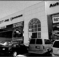 Foto de terreno comercial en venta en, la magdalena atlicpac, la paz, estado de méxico, 2314750 no 01