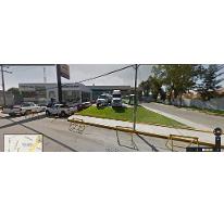 Foto de terreno comercial en venta en  , la magdalena atlicpac, la paz, méxico, 2639013 No. 01