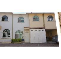Foto de casa en venta en  , la magdalena atlicpac, la paz, méxico, 2808131 No. 01