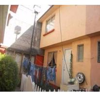 Foto de casa en venta en  , la magdalena huizachitla, coacalco de berriozábal, méxico, 2639291 No. 01
