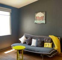 Foto de casa en condominio en venta en, la magdalena, san mateo atenco, estado de méxico, 1760680 no 01