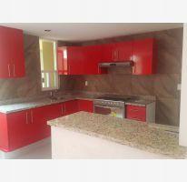 Foto de casa en venta en, la magdalena, san mateo atenco, estado de méxico, 2148708 no 01