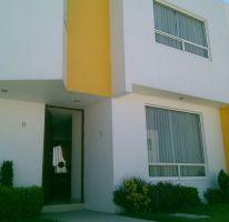 Foto de casa en condominio en venta en, la magdalena, san mateo atenco, estado de méxico, 2161716 no 01