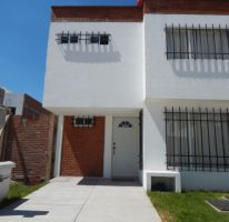 Foto de casa en venta en, la magdalena, san mateo atenco, estado de méxico, 2268698 no 01