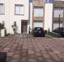 Foto de casa en condominio en renta en, la magdalena, san mateo atenco, estado de méxico, 2395682 no 01