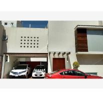 Foto de casa en venta en  , la magdalena, san mateo atenco, méxico, 1540950 No. 01