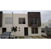 Foto de casa en condominio en renta en, la magdalena, san mateo atenco, estado de méxico, 1639104 no 01