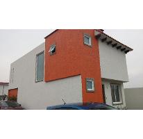 Foto de casa en condominio en venta en, la magdalena, san mateo atenco, estado de méxico, 1661518 no 01