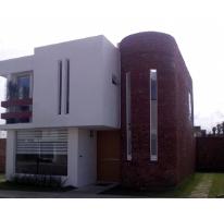 Foto de casa en condominio en venta en, la magdalena, san mateo atenco, estado de méxico, 1773540 no 01