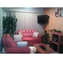 Foto de casa en condominio en venta en, la magdalena, san mateo atenco, estado de méxico, 2274189 no 01