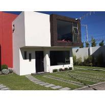 Foto de casa en condominio en venta en, la magdalena, san mateo atenco, estado de méxico, 2505375 no 01