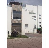 Foto de casa en venta en  , la magdalena, san mateo atenco, méxico, 2595917 No. 01