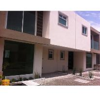 Foto de casa en venta en  , la magdalena, san mateo atenco, méxico, 2659072 No. 01
