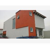 Foto de casa en venta en  , la magdalena, san mateo atenco, méxico, 2703350 No. 01