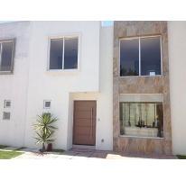 Foto de casa en venta en  , la magdalena, san mateo atenco, méxico, 2835230 No. 01