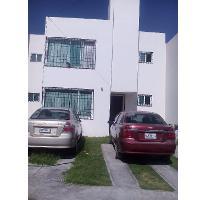 Foto de casa en venta en  , la magdalena, san mateo atenco, méxico, 2995526 No. 01