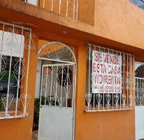 Foto de casa en venta en  , la magdalena, san mateo atenco, méxico, 3111116 No. 01