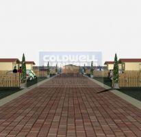 Foto de terreno habitacional en venta en, la magdalena tenexpan, temoaya, estado de méxico, 2306295 no 01