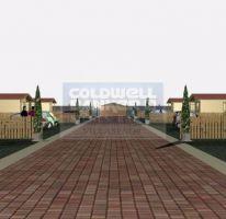 Foto de terreno habitacional en venta en, la magdalena tenexpan, temoaya, estado de méxico, 2378244 no 01