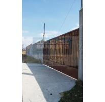 Propiedad similar 2261189 en La Magdalena Tenexpan.